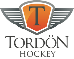 Tordön Hockey